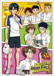 Animation - Prince of Tennis OVA ANOTHER STORY II - Anotoki no Bokura Vol.1 DVD (Japan Import)