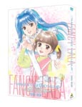 Animation - EMOTION the Best Magical Stage Fancy LALA DVD Box [Priced-down Reissue] DVD (Japan Import)