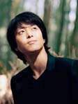 Lee DongGun - So Nice-LDG DVD (Japan Import)