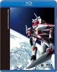 Animation - Psalms of Planets Eureka Seven (Koukyoushihen Eureka Seven) Vol.8 [Blu-ray] BLU-RAY (Japan Import)