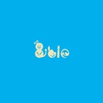 Hanashonen Baddies - Bible [w/ DVD, Limited Edition / Type-A] (Japan Import)