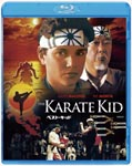 Movie - The Karate Kid [Blu-ray] BLU-RAY (Japan Import)