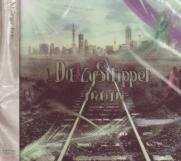 DaizyStripper - Truth (Japan Import)