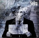 Sel'm - Voice [Limited Release] (Japan Import)