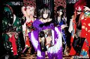 Kiryu - Ruru [w/ DVD, Limited Edition / Type B] (Japan Import)