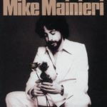 Mike Mainieri - Love Play [SHM-CD] [Limited Release] (Japan Import)