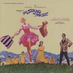 "Original Soundtrack - Original Soundtrack ""The Sound Of Music"" Legacy Edition [Regular Edition] (Japan Import)"