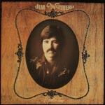 Jim Weatherly - A Gentler Time (Japan Import)