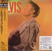 Elvis Presley - Elvis (Cardboard Sleeve) [Limited Release] (Japan Import)