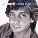 Barry Manilow - The Wssential Barry Manilow (Japan Import)