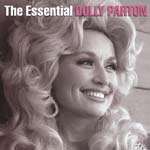 Dolly Parton - The Essential Dolly Parton (Japan Import)