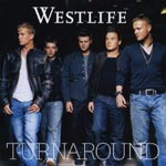 westlife singles release dates All the singles and albums of madonna, peak chart positions, career stats, week-by-week chart runs and latest news.