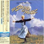 "Original Soundtrack - Original Soundtrack ""The Sound Of Music"" Legacy Edition Limited Bonus Edition [w/ DVD, Limited Edition] (Japan Import)"
