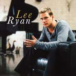 Lee Ryan - Lee Ryan [Regular Edition] (Japan Import)