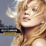 Kelly Clarkson - Break Away - Bonus Disc Edition [w/ DVD, first pressing only limited release] (Japan Import)