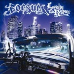 Foesum - Loyalty And Respect (Japan Import)