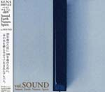 S.E.N.S. - Sound.Earth.Nature.Spirit. vol.Sound [Regular Edition] (Japan Import)