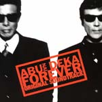 Original Soundtrack - Abunai Deka Forever - Original Soundtrack (Japan Import)
