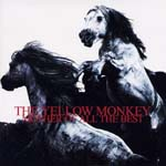 Yellow Monkey - THE YELLOW MONKEY MOTHER OF ALL THE BEST [Limited Release] (Japan Import)