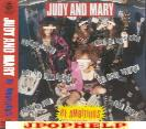 Judy and Mary - BE AMBITIOUS (Japan Import)