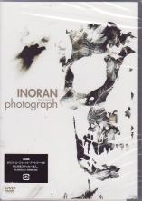 Inoran - Tour 2006 photograph