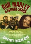 V.A. - Bob Marley & Other Reggae Stars: Reggae's Got Soul DVD (Japan Import)