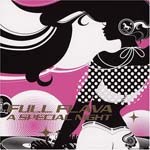FULL FLAVA - A SPECIAL NIGHT (Japan Import)