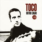 TOCO - Outro Lugar (Another place) (Japan Import)