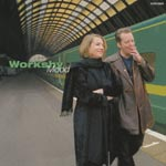 WORKSHY - Mood [HQCD] [Limited Release] (Japan Import)