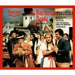 Classical V.A. - Smetana: The Bartered Bride (Japan Import)