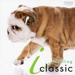 Classical V.A. - i Classic - Sanpo Shinagara - (Japan Import)