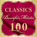 Classical V.A. - Classic Beautiful Melody - Kyukyoku no Bimero Collection 100 (Japan Import)