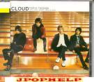 CLOUD - TWELVE MESSAGE (Japan Import)