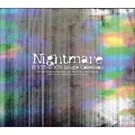 Nightmare - Nightmare 2003-2005 Single Collection (Title subject to change) [w/ DVD, Limited Release] (Japan Import)