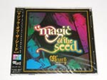 Wizard - UNTITLED [w/ DVD, Limited Edition] (Japan Import)
