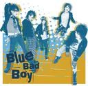 Hanashonen Baddies - Blue Bad Boy [Regular Edition] (Japan Import)
