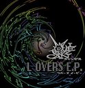 Canzel - Lovers E.P. [Limited Release] (Japan Import)