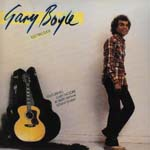 Gary Boyle - Electric Gride (Japan Import)