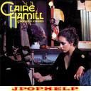 Claire Hamill - Stage Door Johnnies [Cardboard Sleeve] (Japan Import)