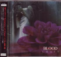 BLOOD - CHAIN (Japan Import)