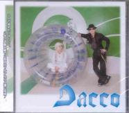 Dacco - Tomorrow (Japan Import)