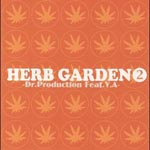Dr.Production feat. Various Ar - HERB GARDEN 2 (Japan Import)