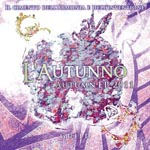 Guild - Autumn EP 2011 - L'Autunno - [Limited Edition A, w/DVD] (Japan Import)