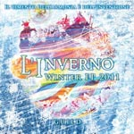 Guild - Winter EP 2011 -L'Inverno- [w/ DVD, Limited Edition / Type A] (Japan Import)
