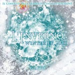 Guild - Winter EP 2011 -L'Inverno- [Regular Edition] (Japan Import)