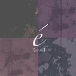emmuree - e [ACUTE] (Japan Import)