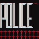 ZORO - POLICE [Limited Edition, w/DVD] (Japan Import)