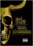 Dio - Dictator Tour  DVD (Japan Import)