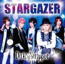 DaizyStripper - STARGAZER [Limited Edition] (Japan Import)