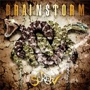 SCREW - BRAINSTORM [w/ DVD, Limited Edition] (Japan Import)
